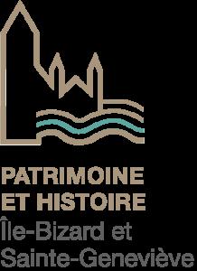 SociétéP_logo