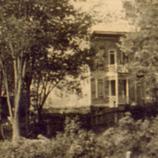 anc-ste-gen1925-158