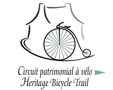 Circuit patrimonial_image