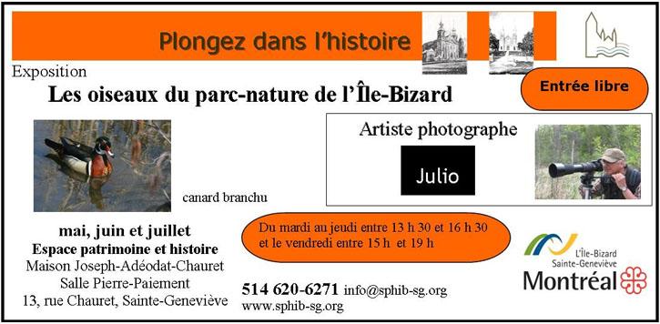 Exposition Julio web1