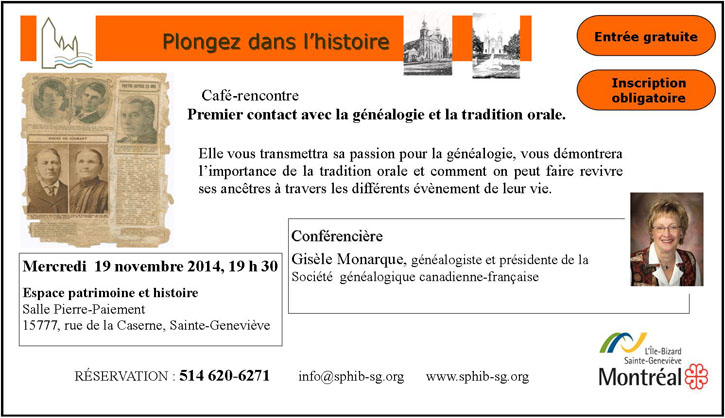 Gisele.Monarque21-09-14