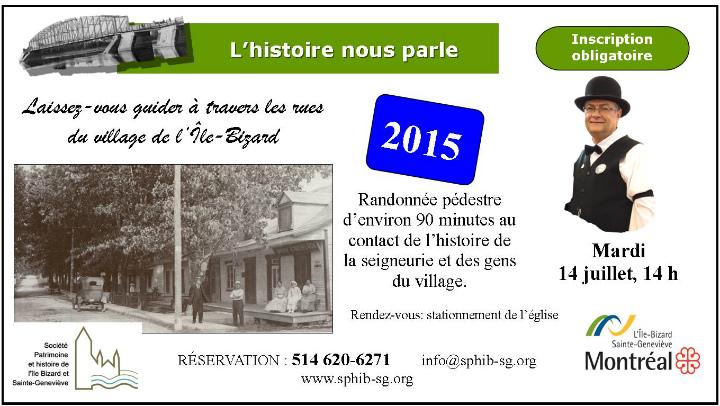 Visite-ile-Bizard2015