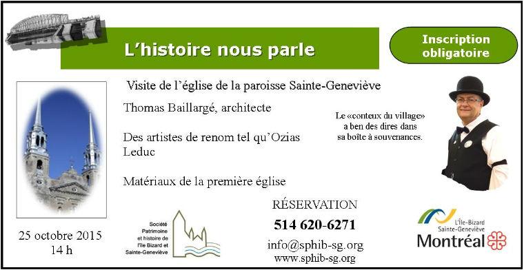 Visite église Ste-Geneviève web