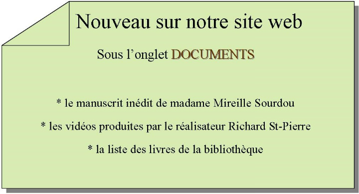 Onglet-DOCUMENTS