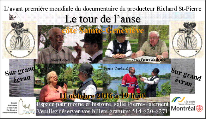 film-tour-de-lanse