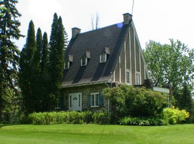 maison-millet
