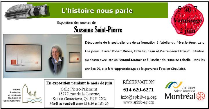 1-Saint-Pierre web