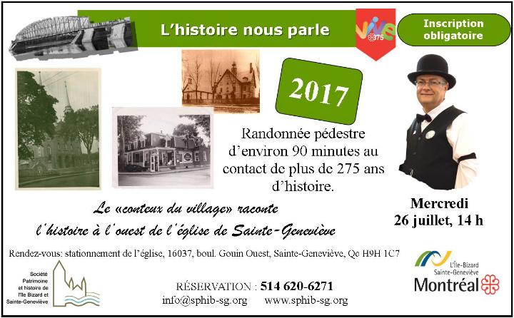 1-Visite village juillet 2017 web