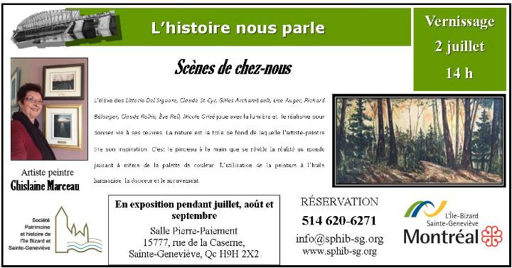 1Marceau Ghislaine web