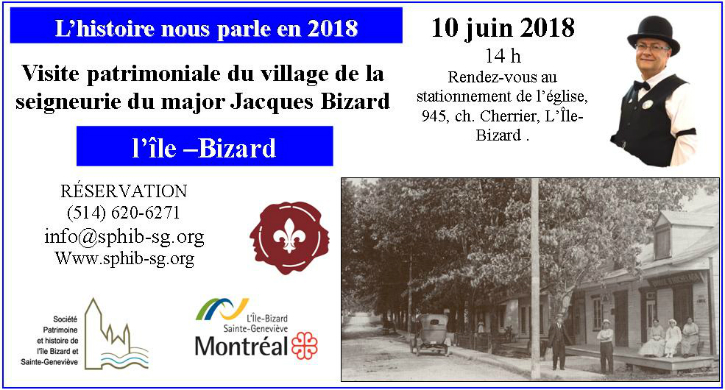 village-Ile-Bizard-10juin
