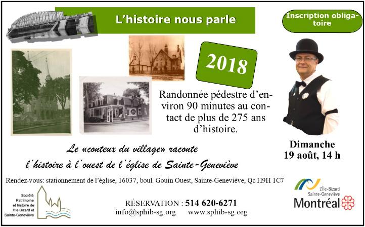 Versant-ouest 2018-725