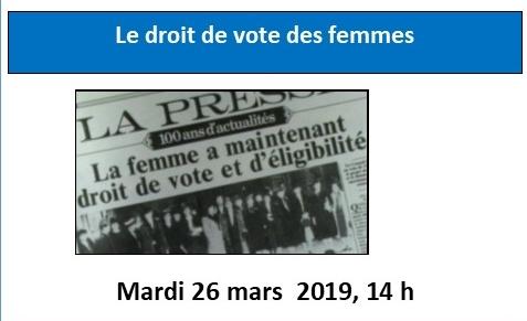 droitdevote-porgramme culturel 2019_InPixio