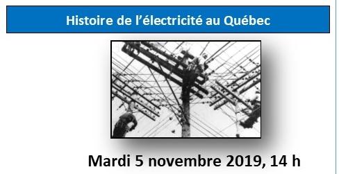 electricité porgramme culturel 2019_InPixio