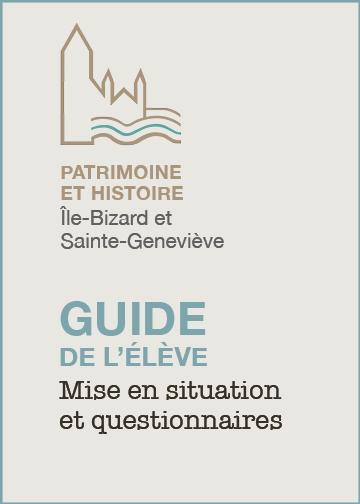 SP_Guide de l'élève