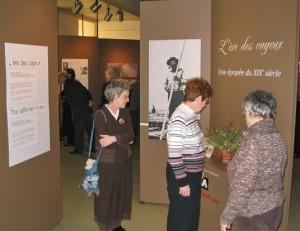 cageux-exposition-big