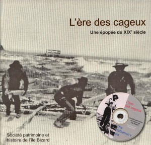 cd-brochure-cageux-big