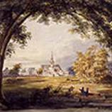 peintureduncan-158