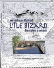 Société_livre