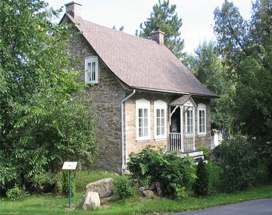 maison-francois-lalonde