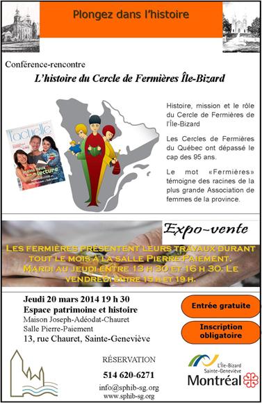 Cercle-des-Fermieres (1)