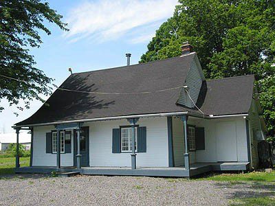maison-du-centenaire-2005