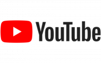 Youtube-Logo-500x313