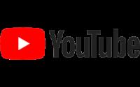 Youtube-Logo-500x313