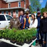 Horticulture, 23 mai, 03