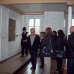 Visite-église-Ste-GenevièveOct-2015-2