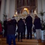 Visite-église-Ste-GenevièveOct-2015-3
