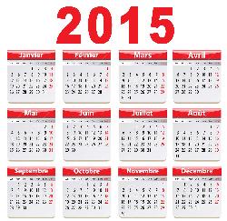 calendrier-de-français2015-250