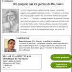 Busseau, Laurent, 8.5 X 11