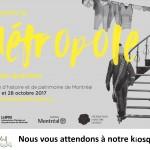 Forum d'histoire et de patrimoine, pub