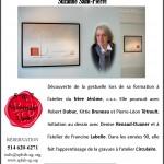 Saint-Pierre, 8.5 X 11