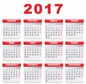 calendrier-de-français2017-original