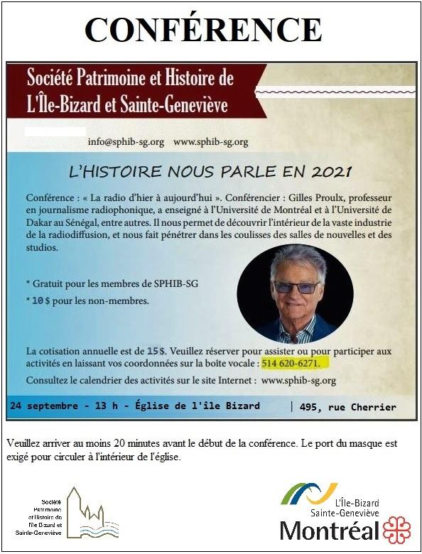 Publicité-Gilles-Proulx